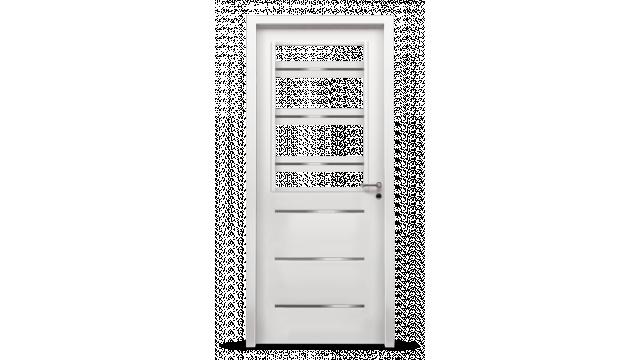 Aberturas puertas todo gottig aberturas for Precio de puertas de aluminio en rosario
